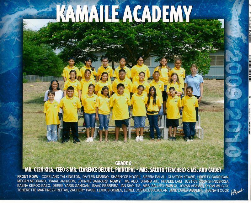 Scan.KamaileAcademyClass.2009.100001