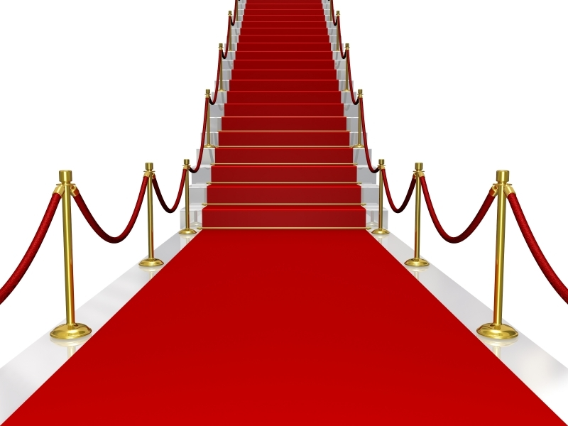 Red-carpet_1_